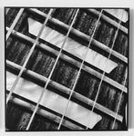 Guitar Fret Photo by Gretshwoo