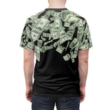 Danny Devito Money Shirt