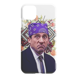 Prison Mike iPhone Case [new]