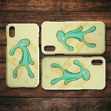 Bold and Brash iPhone Case [new]