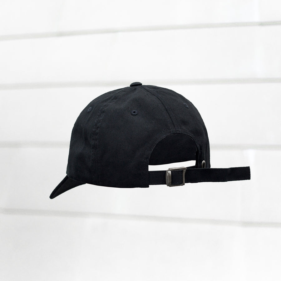 Odin Gold Raven - Dad Hats
