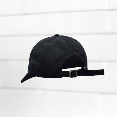 Golden Grudge - Dad hats