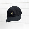 Odin Originals - Dad Hats