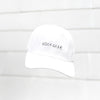 Grudge Kashmir - Dad Hats