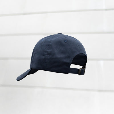 Night Walker - Dad Hats