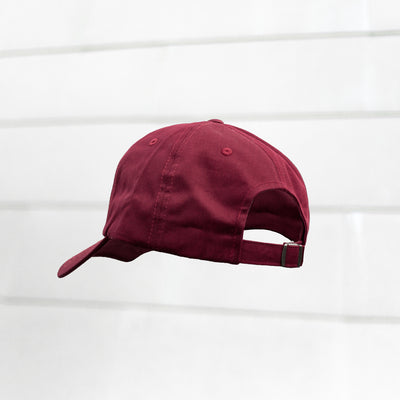 Blood Eagle - Dad Hats