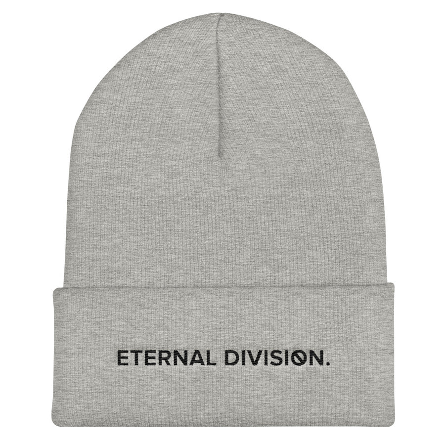 Eternal Clay - Winter Hats