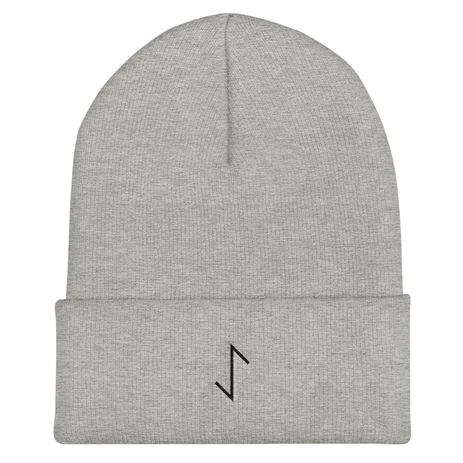 Strength Rune - Winter Hats