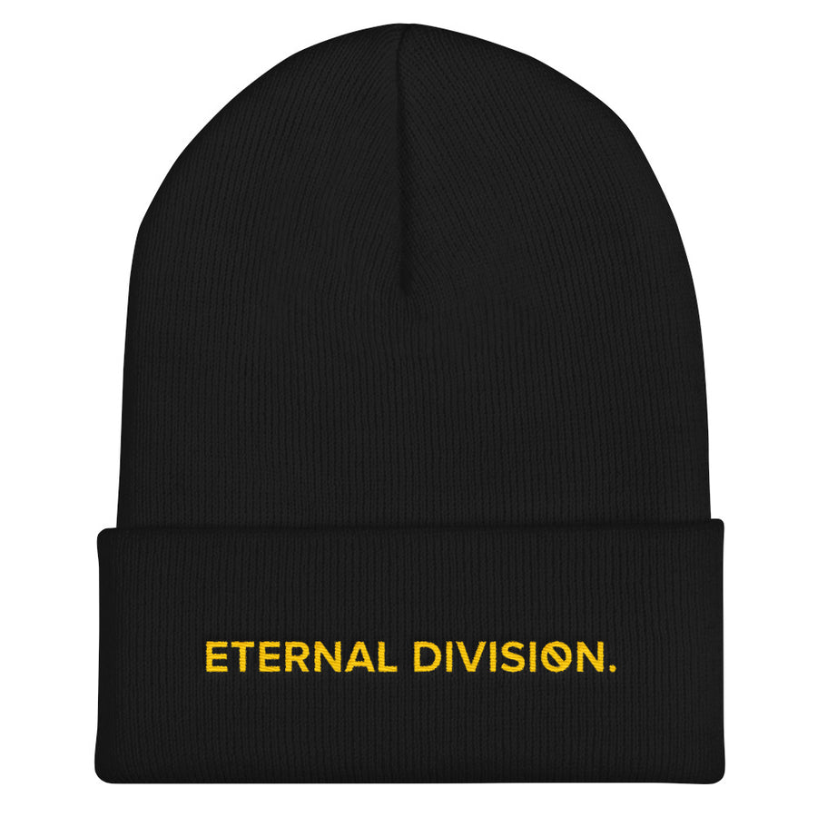 Eternal Neo Viking - Winter Hats