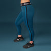 Essence - Azur Leggings