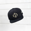 Odin Originals - Snapback