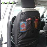 Car Auto Travel Accessories