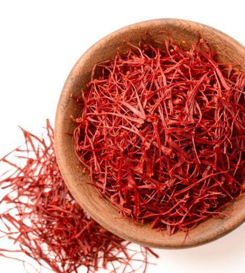 The Ultimate Guide to Cooking with Saffron - Chowhound