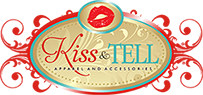 Kiss & Tell Boutique