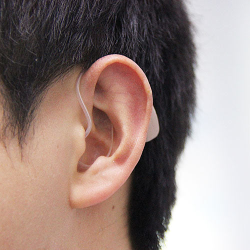 hearing assist bluetooth