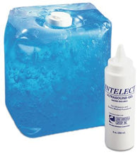 Load image into Gallery viewer, Intelect Ultrasound gel, 5 liter dispenser