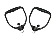 Load image into Gallery viewer, CanDo Exercise Band - Accessory - HoldRite Handles
