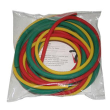 Load image into Gallery viewer, Sup-R Tubing latex-free tubing PEP pack