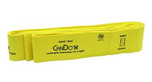 Load image into Gallery viewer, CanDo Multi-Grip Exerciser