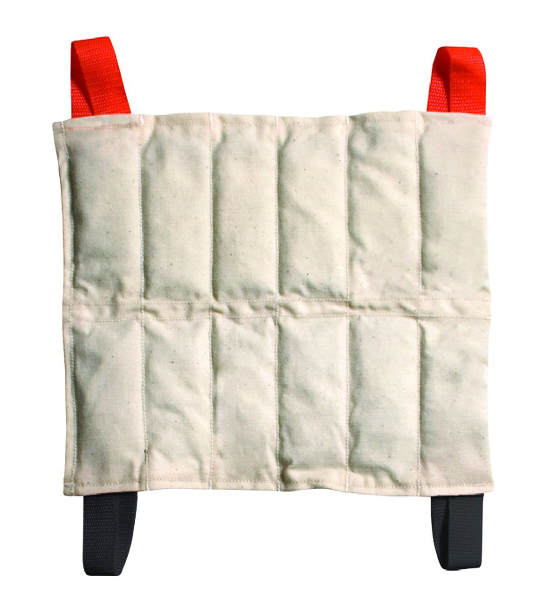 Relief Pak Moist Heat Pack