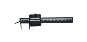 Baseline Aesthesiometer - Plastic - 2-point Discriminator with 3rd point