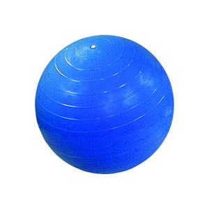CanDo Ball Chair - Accessory - Replace Ball, Child-Size - 38cm - Blue
