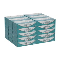 Angel Soft ps(R) Facial Tissue