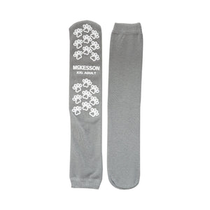 McKesson Terries(TM) Slipper Socks