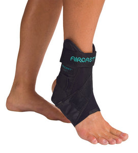 AirSport(TM) Ankle Support