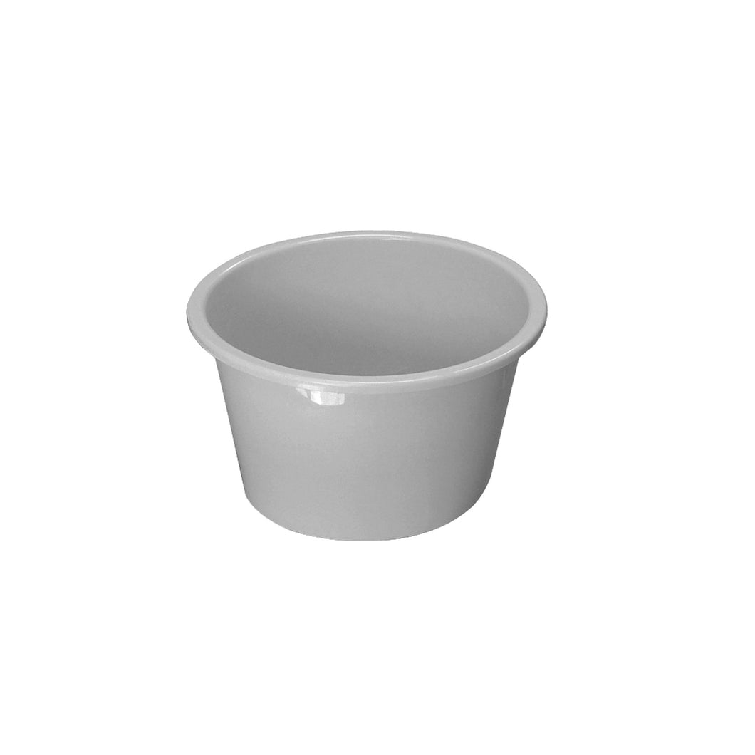 drive(TM) Commode Splash Guard