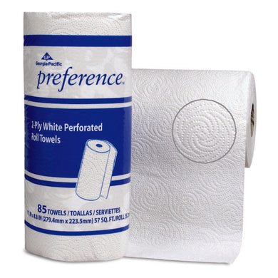 Preference(R) Kitchen Paper Towel