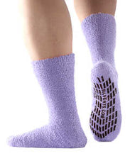 Load image into Gallery viewer, Unisex Hospital Socks