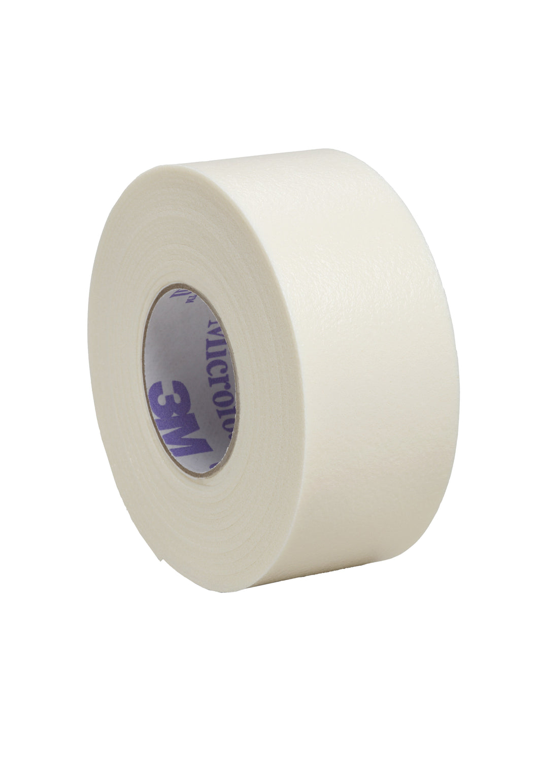 3M(TM) Microfoam(TM) Medical Tape, 1 Inch x 51/2 Yard