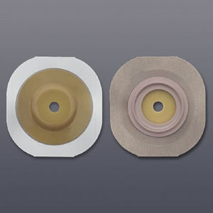FlexWear(TM) Colostomy Barrier With Up to 2 Inch Stoma Opening
