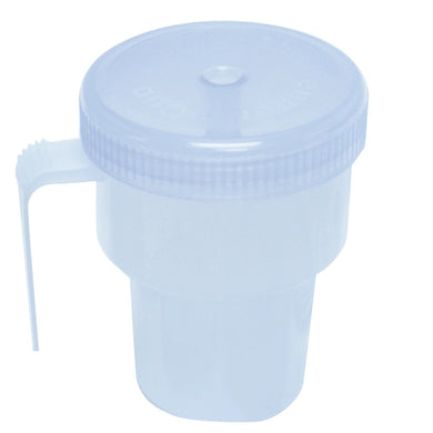 Kennedy(TM) 1-Handled Spillproof Drinking Cup, 7 oz.