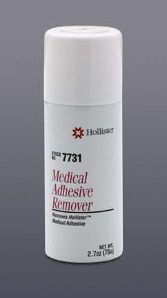 Adapt Adhesive Remover, 2.7 oz.