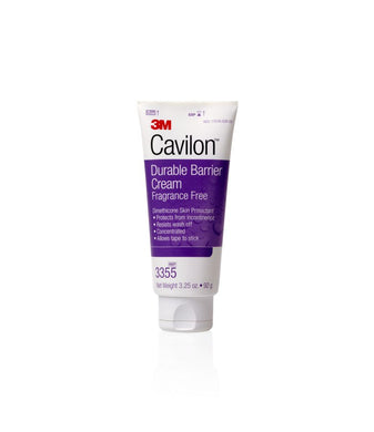 3M(TM) Cavilon(TM) Skin Protectant Tube