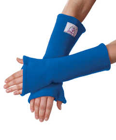 Arm Protectors - Arm Protection For Women & Men