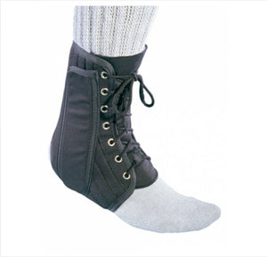 ProCare(R) Ankle Support
