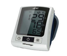 Load image into Gallery viewer, Advantage(TM) Blood Pressure Monitor