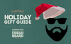 A Gift Guide for the Man's Man