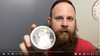 bMUR's Bearded Experiences - Beard Butter Review