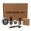 Beard essentials kit