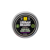 Beard Balm 'Unscented'