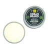 Beard Balm 'Cedarwood'