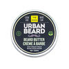 Beard Butter | Made In Canada | Vegan | Peppermint | urban beards