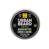 Beard Butter 'Peppermint'