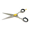 Beard Scissors | Canada | Stainless Steel | Hair | Beard Style | Trim Beard