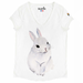 Rabbit Tee-Shirt