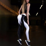[DS] LOVE LEG DAY -- ACTIV THIIN LEGGINGS